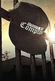 Streets of Compton (2016)