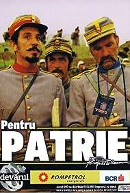 Pentru patrie (1977)