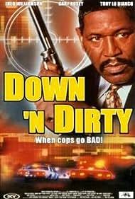 Down 'n Dirty (2000)