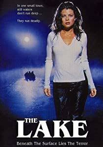 Watch full rent movie The Lake USA [Avi]