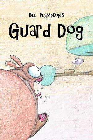 Where to stream Guard Dog