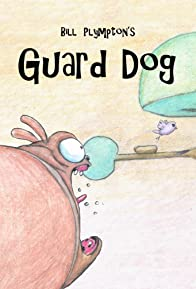 Primary photo for Guard Dog