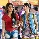Shruti Haasan in Welcome Back (2015)