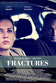 Fractures Poster