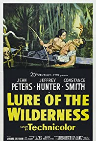 Primary photo for Lure of the Wilderness