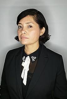 Julieta Espinoza Picture