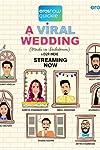 It's Wedding Season! Eros Now Presents 'A Viral Wedding'- Witness World's First Desi Virtual Wedding