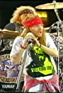 Guns N' Roses: Knockin' on Heaven's Door (1992) Poster