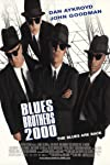 Blues Brothers 2000 (1998)