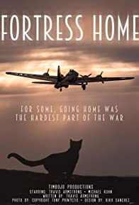 Primary photo for Fortress Home