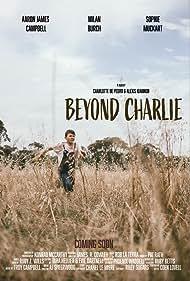 Beyond Charlie (2019)