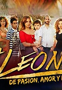 Primary photo for La Leona
