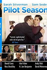 Pilot Season (2004)