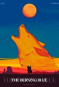 The Burning Blue (2020)