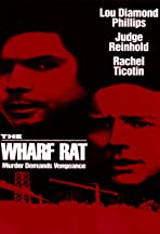 The Wharf Rat