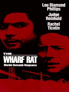 The Wharf Rat online free