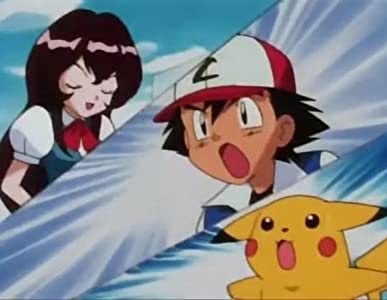 Good website for free movie downloads Pokemon Victory Manual [h264]