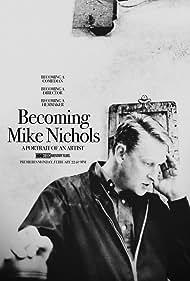 Becoming Mike Nichols (2016)