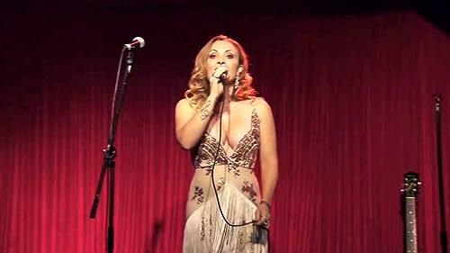 LITTLE WOMEN: LA: Hoarders and Performers