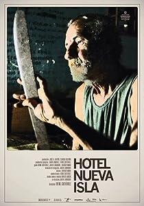 Movie tube Hotel Nueva Isla Spain [720x320]