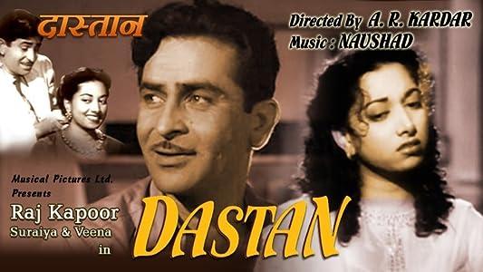 Movie english torrent download Dastan by none [2048x2048]