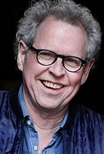 Søren Kragh-Jacobsen Picture