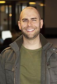 Primary photo for Matt Klein