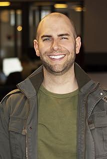 Matt Klein Picture