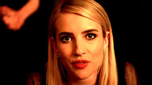 American Horror Story: The Return Preview