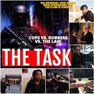 The Task full movie in hindi free download
