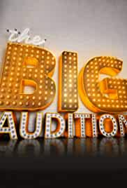 The Big Audition Season 1 Episode 2