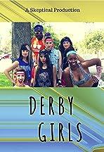 Derby Girls