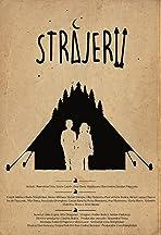 Strajerii (The Sentries)