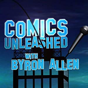 Top-Download-Sites-Filme Comics Unleashed: Episode dated 25 March 2014  [Bluray] [flv] [2048x1536]
