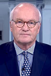 Mike Barnicle Picture