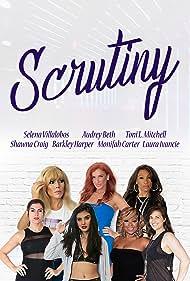 Scrutiny (2019)