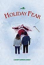 Holiday Fear