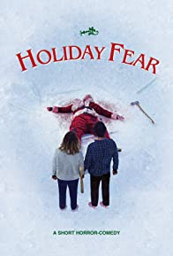 Primary photo for Holiday Fear