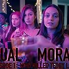 Virtual Morality (2015)