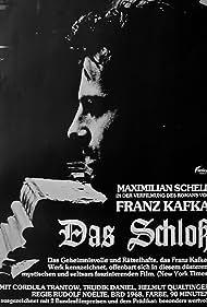 Das Schloß (1968)