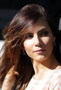 Olívia Ortiz Picture