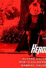 Download Heroes del Destino (2014) Movie