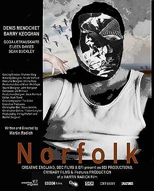 Norfolk (2015)