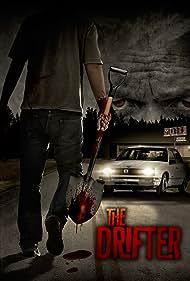 The Drifter (2014)