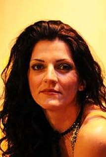 Lemonia Giannaridou Picture