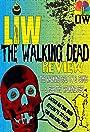 Loitering in Wonderland the Walking Dead Review