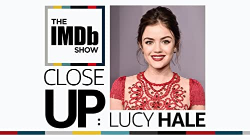 'Truth or Dare' Star Lucy Hale on the Art of Horror