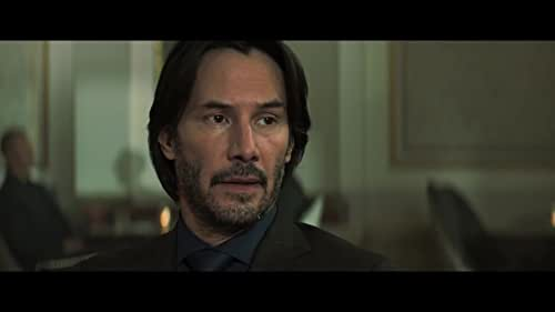 When a business deal in Russia goes south, a U.S. diamond merchant (Keanu Reeves) and his lover (Ana Ularu) are caught in a lethal crossfire between the buyer and federal intelligence service.