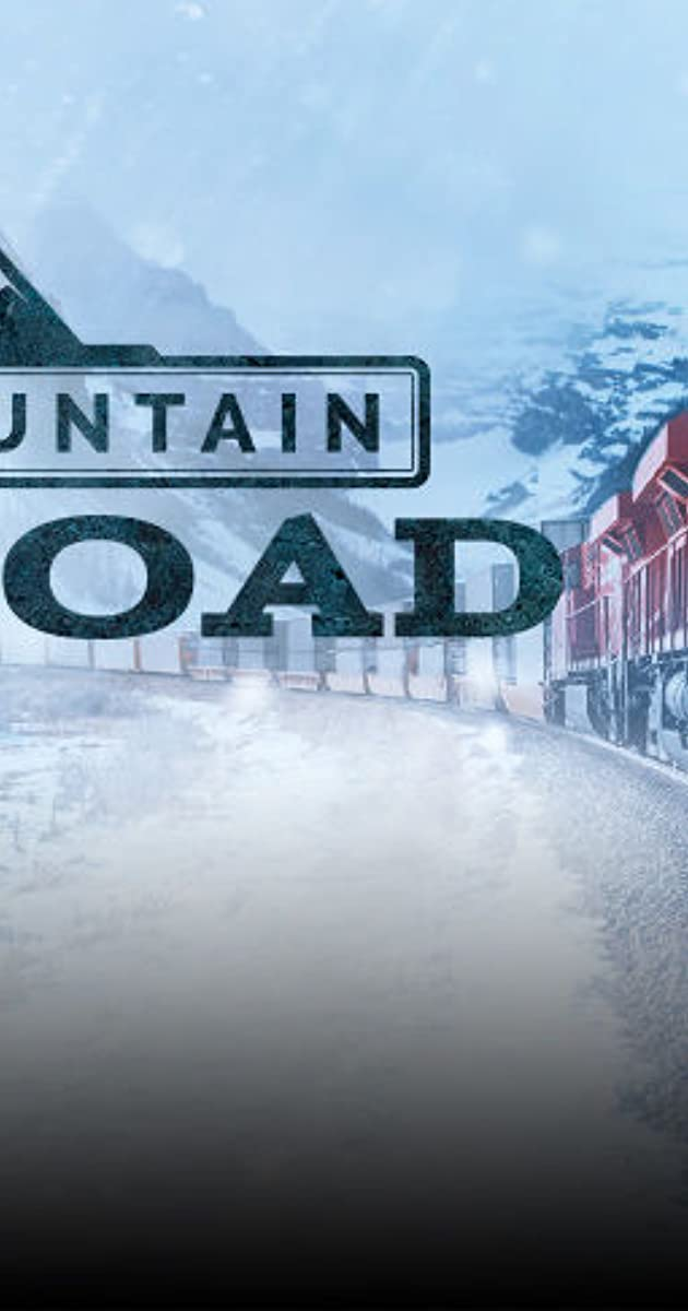 descarga gratis la Temporada 1 de Rocky Mountain Railroad o transmite Capitulo episodios completos en HD 720p 1080p con torrent