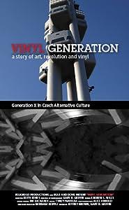Best website to watch new movies Vinyl Generation by none [4K